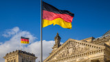 Fitch запази кредитния рейтинг на Германия на най-високото ниво