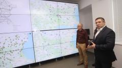 Нанков брани тол системата от нападки и хакерски атаки денонощно
