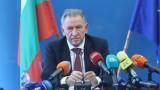 Кацаров: Ако няма резултат от зеления сертификат - локдаун