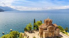 Прокуратурата проверява взета ли е българка за заложник в Охрид