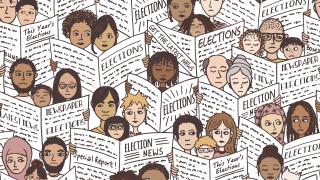 Популистките лидери са свързани с намаляване на неравенството