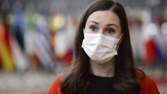 Финландия призова ЕК да ускори доставките на ваксини