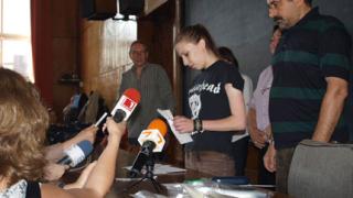 Между Стамболов и Иван Асен II избират кандидат-студенти в СУ
