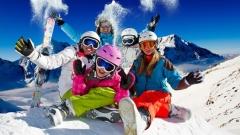 Днес откриват ски сезона на Витоша