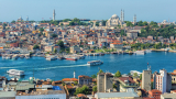 Икономиката на този град е по-голяма от тази на България, Гърция и Португалия
