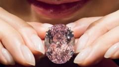 $4 000 000 за карат: Най-скъпите скъпоценни камъни, продавани някога на търг