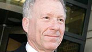 30 месеца затвор за бившия шеф на кабинета на Дик Чейни