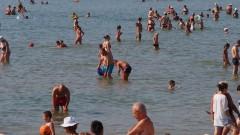 Над 35% от българите не могат да си позволят едноседмична почивка
