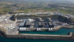 Проблемът на най-големия производител на ядрена енергия, който 10 години остава нерешен