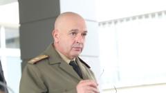 Не обсаждайте болниците, призова проф. Мутафчийски