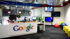 Официално: HTC става Google срещу 1,1 милиарда долара