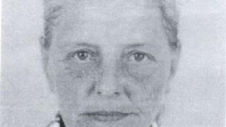 Полицията издирва 56-годишна столичанка