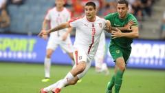 Сърбия разби Боливия в последната си контрола преди Мондиал 2018