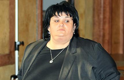 Фидосова: Ще браним Цветанов с всички средства