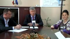 Милчо Ламбрев, НКЖИ: Съкръщаваме персонал само след модернизация