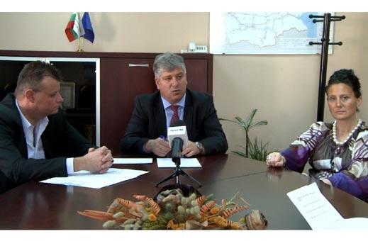 Милчо Ламбрев, НКЖИ: Без ЖП магистрали товарите ще ни подминават