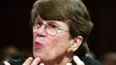 Почина първата жена главен прокурор на САЩ
