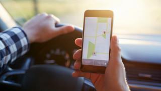 Китай създаде конкурент на GPS и ГЛОНАСС