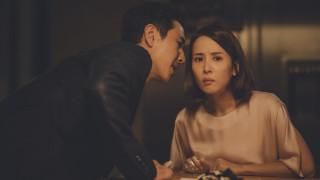 Южнокорейският филм, за който всички говорят, става и сериал