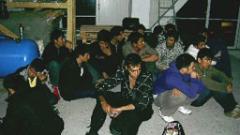 Франция няма да отвори трудовия си пазар за българи и румънци