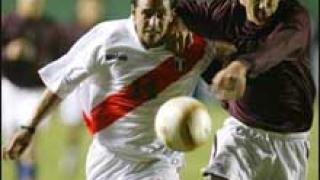 Писаро отказа да играе за Перу срещу Чили