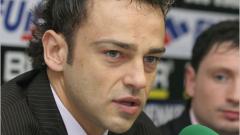 Градев: Ще съдя Тодоров за клевета