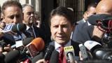 Премиерът на Италия категоричен: Няма да се откажем от еврото
