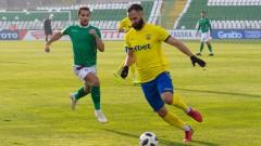 Класираха България в Топ 3 по уговорени мачове