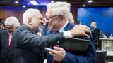 Русия определя за логично решението на Иран да намали ядрените си ангажименти