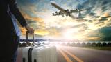 Wizz Аir увеличава размера на безплатния багаж