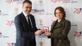 Сани Жекова: Пожелавам на Радо да зарадва българския народ