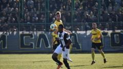 Отново е време за голямото футболно съперничество на Пловдив!