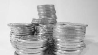 КД Инвестмънтс без входна такса до 30 октомври