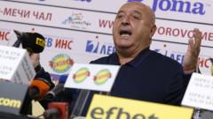 Венци Стефанов: Мозъците на хората са промити с тези уговорени мачове