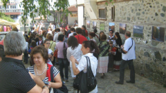 Златоград е първата погранична община с безплатен интернет