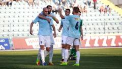 Шопов: Тази победа на Дунав дойде в точния момент