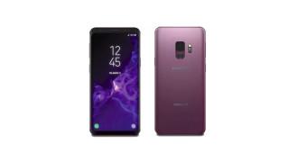Samsung Galaxy S9+ ще струва до €1 000 в Европа