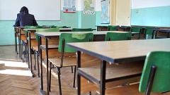 70% от завършилите елитни гимназии отиват да учат в чужбина