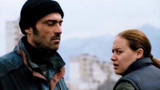За пръв в историята 3 български филма номинирани за европейските оскари