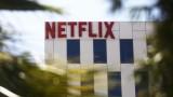Netflix, интернетът в Европа и защо стрийминг платформата ще намали качеството на услугите си