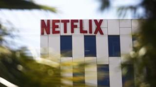 Netflix ще похарчи $15 милиарда за съдържание заради сериозната конкуренция в стрийминга
