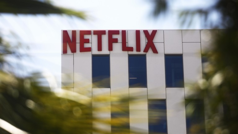 Netflix премина границата от 100 млн. платени абонати