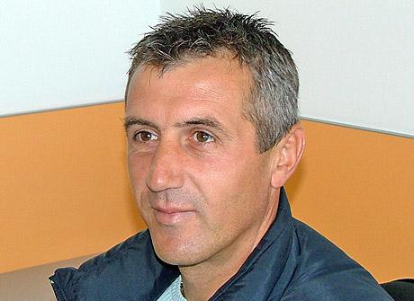 Николай Тодоров: Левски може да се пребори за третото място с Вердер
