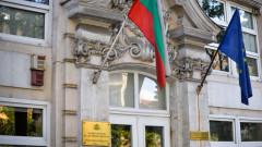 Държавата ще плаща трансплантации и извън ЕС