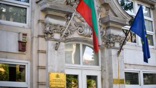 Решиха да отпуснат пари от Здравната каса за болницата в Ловеч
