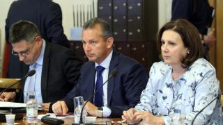 Няма данни за терористични клетки в България, докладва ДАНС