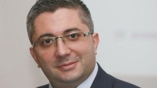 Нанков: Българските магистрали - най-евтините магистрали