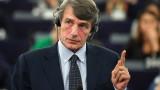 Председателят на Европарламента отхвърля предложенията на Борис Джонсън за Брекзит