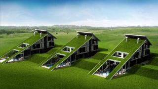 Израелски инвеститор вдига селище за милиони край София