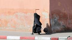 17 души загинаха при раздаване на помощи в Мароко